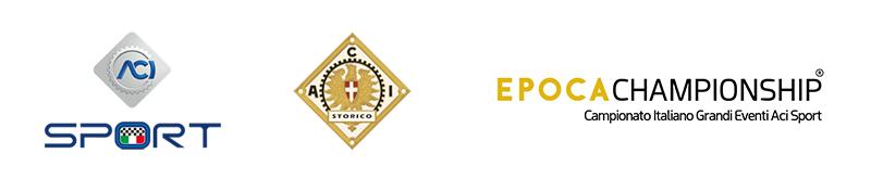 Aci Sport Calendario.Campionato Italiano Grandi Eventi Regolarita Auto Storiche 2019