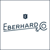Eberhard & Co. and the Gran Premio Nuvolari, a 23 year partnership celebrating the greatest racer of all time