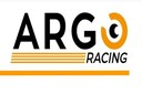 Mantova Corse revolutionizes the Gran Premio Nuvolari with the Argo Racing technology