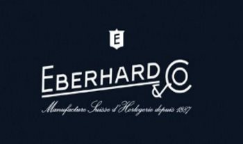 HAPPY BIRTHDAY EBERHARD & CO.! 1887-2017: 130 YEARS OF GREAT PASSION FOR WATCHMAKING
