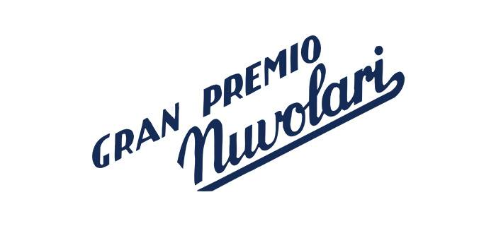 GRAN PREMIO NUVOLARI, 30th edition (17th) -18th-19th-20th SEPTEMBER 2020 REGISTRATIONS ARE OPEN AND THE NEW WEBSITE IS ONLINE