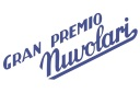 Open enrollment at the 25th modern edition of the Gran Premio Nuvolari, from 17 to 20 September 2015