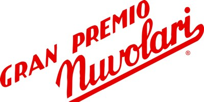 Registration opening for the 28th edition of the Gran Premio Nuvolari, from September 18th to 21st, 2014