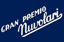 The curtains will raise and the entry requests for the 28th edition of the modern gran premio nuvolari will open.