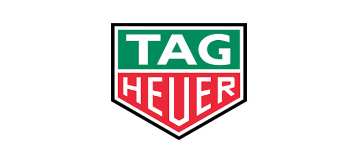 The Press release TAG Heuer is online!